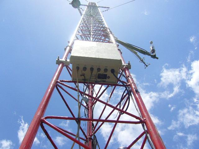 torre_meteorologica