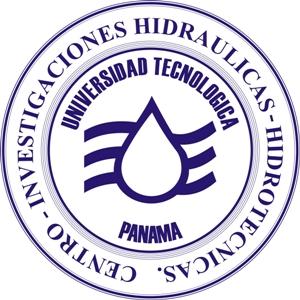 Logo CIHH