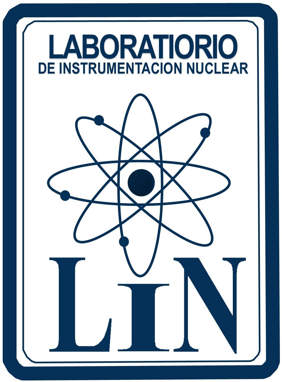 logo_lin