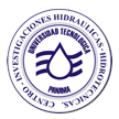 Centro de Investigaciones Hidráulicas e Hidrotécnicas